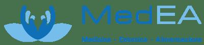 Medea Medica