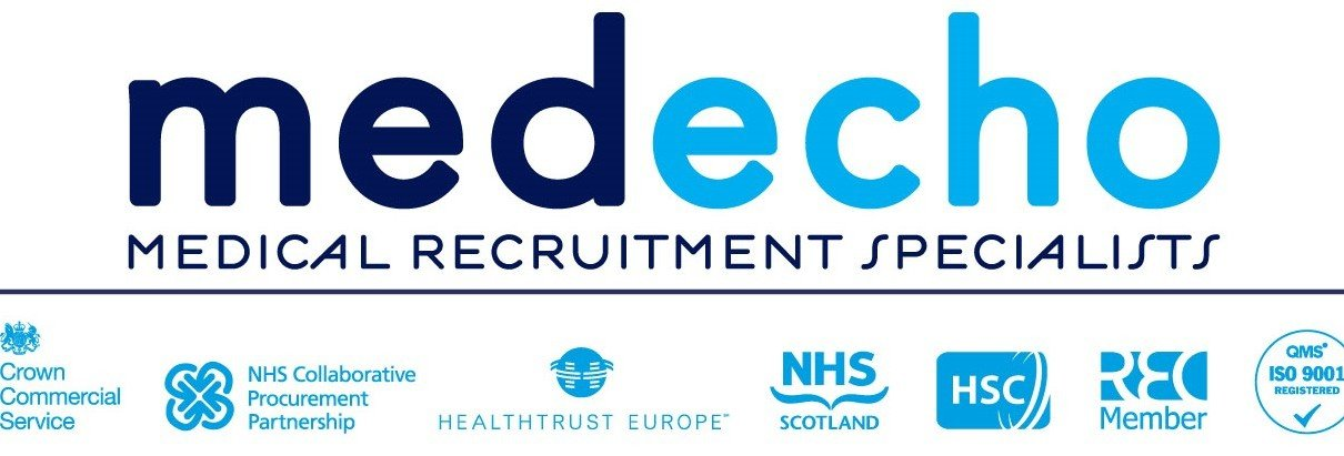 Doctor Jobs in London | Medecho-Agency of Choice