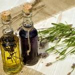 Remèdes naturels conseillés pour le molluscum