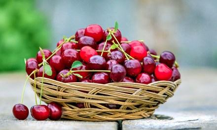 Remèdes naturels conseillés pour la goutte