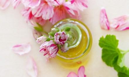 Comment utiliser l'huile de lin comme remède ?