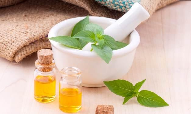 Remèdes naturels conseillés pour le gonflement des muqueuses du nez et du nez bouché