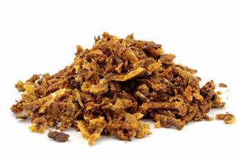 Remèdes pour les mycoses buccales