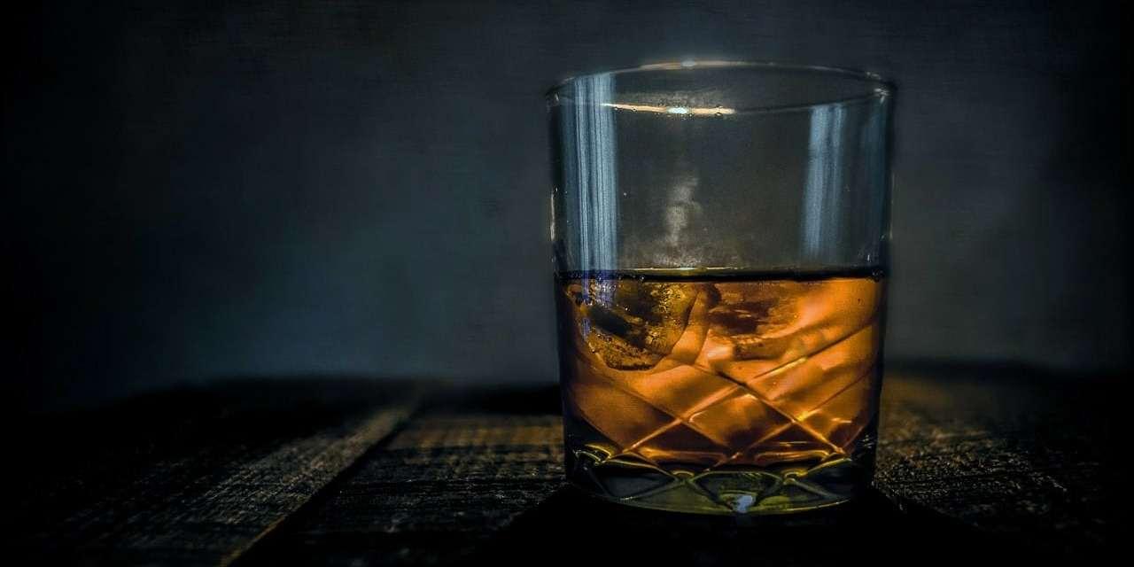 Les remèdes pour arrêter de boire de l'alcool