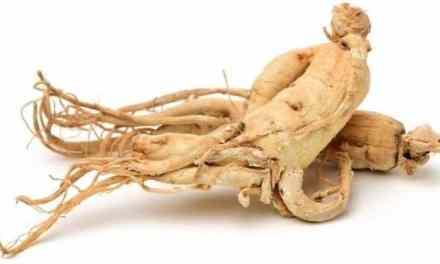 Remèdes pour remédier à la nervosité due à un régime hypocalorique
