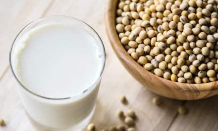 Remèdes pour l'ostéoporose