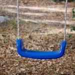 Remèdes pour un enfant atteint de retard psychomoteur