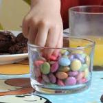 A partir de quel âge peut-on donner de la spiruline et de la propolis aux enfants ?