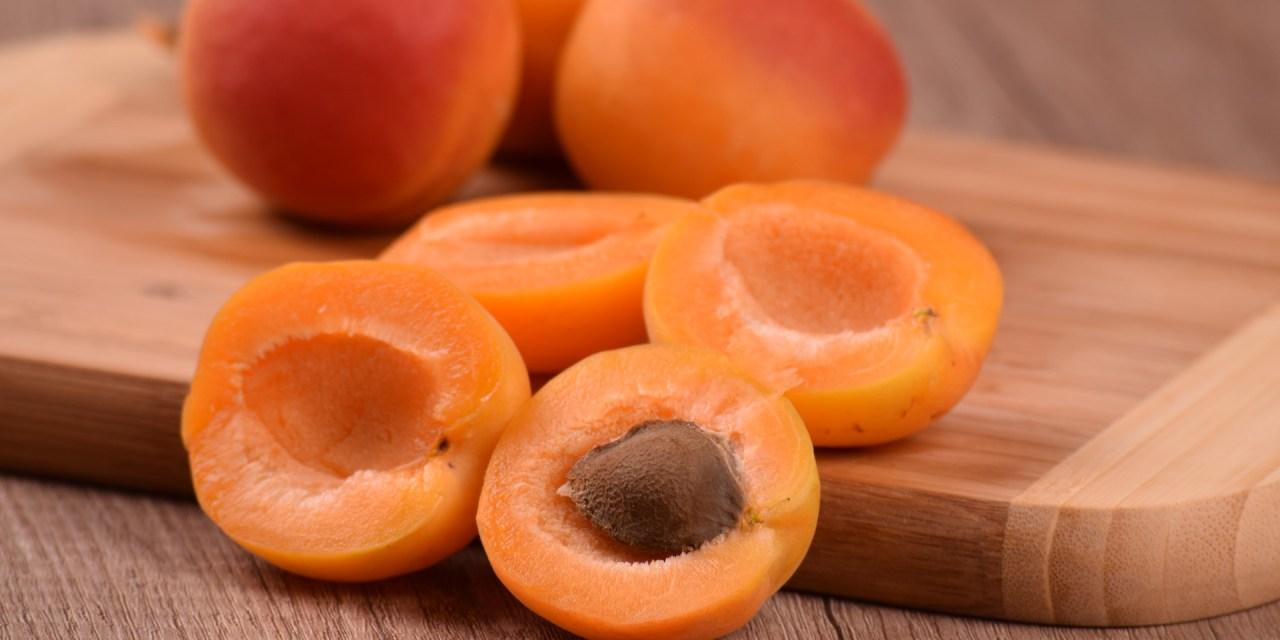 Pourquoi manger un fruit avant le repas est bénéfique pour la santé ?