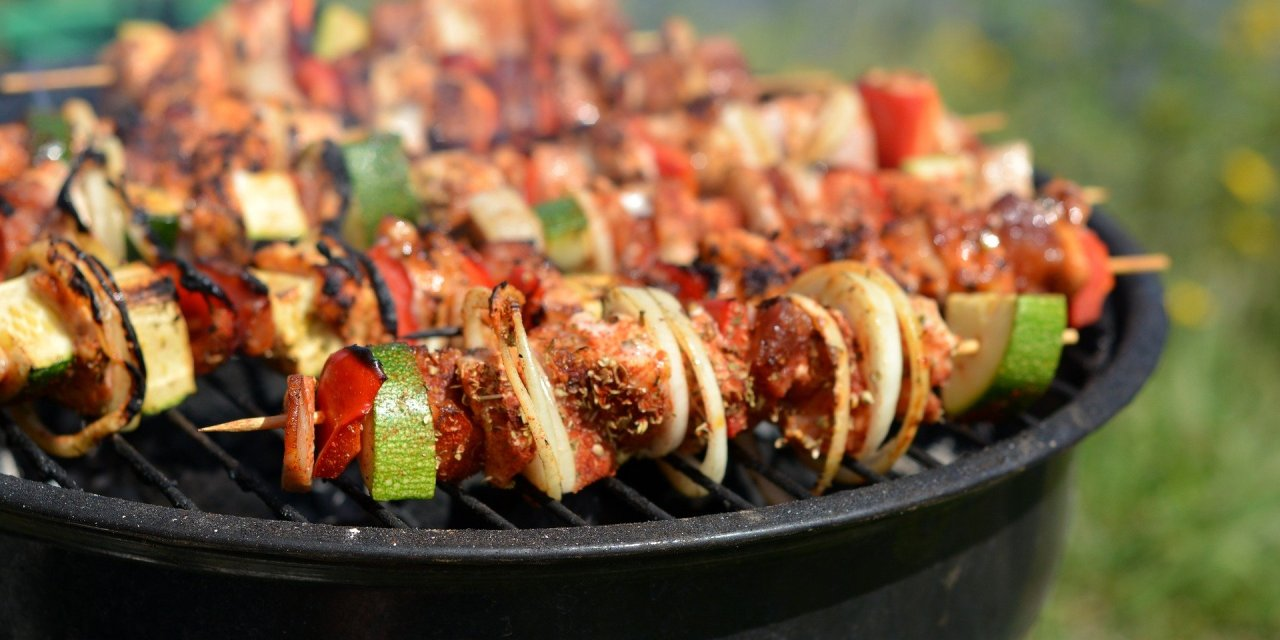 Conseils pour la cuisson des grillades