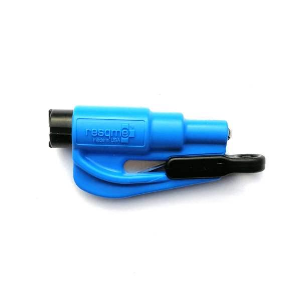 Resqme pelastustyökalu sininen