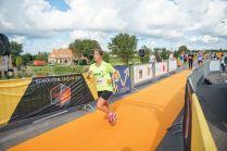 foto door: www.pascalvanas.nl