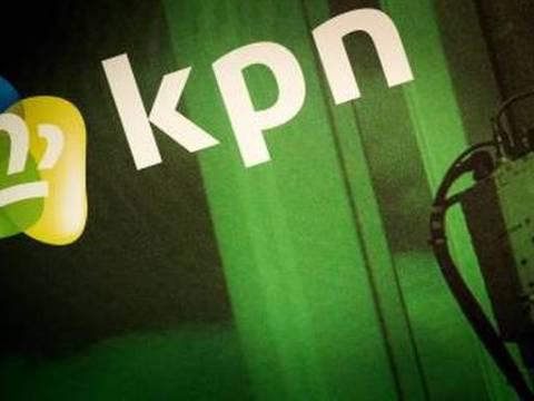 KPN & Ziggo voeren forse prijsverhoging door