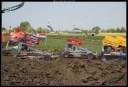 Spectacularie autocross Winkel