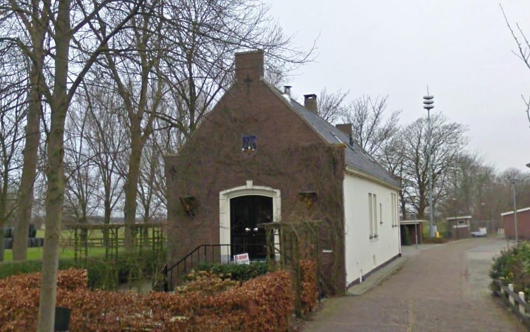 Twisk krijgt een nieuw (oud) museum: 'Twiscamuseum' gaat weer open | Medemblik Actueel. - Medemblik Actueel