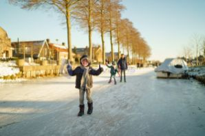 Foto: Pascal van As