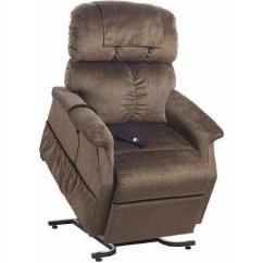 Power Lift Chair Medicare Table And Chairs Gumtree Ni Golden Tech Infinite Position – Med Emporium