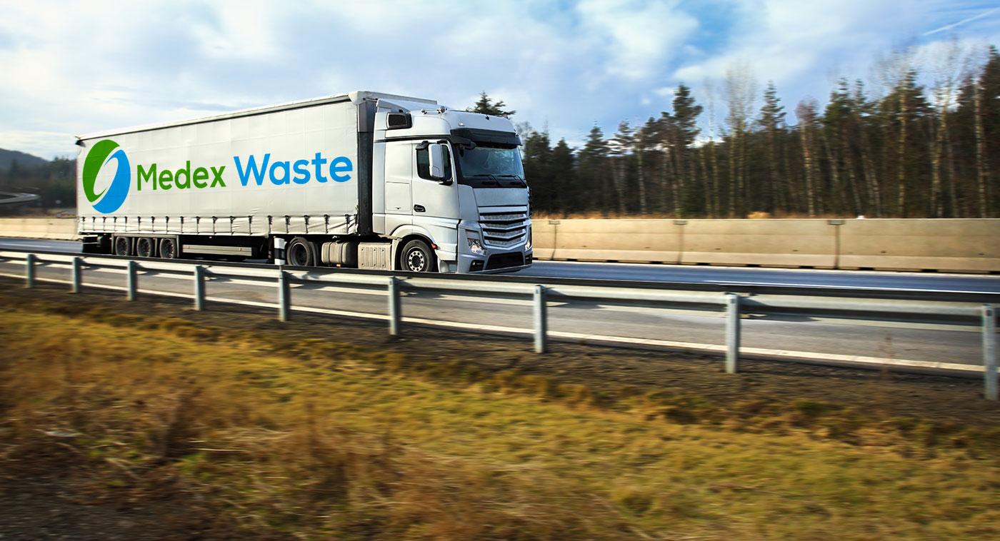 Medex_Waste_truck-3