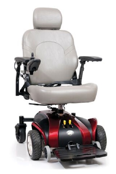 power chair for sale gaming xbox 360 dumont nj wheelchair sales golden technologies alante sport