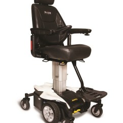Chair Rentals Newark Nj Dining Covers Buy Online A New Powerchair Jazzy Air In Bergen County, Jersey 201-385-9700