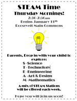 Roosevelt Elementary / Homepage