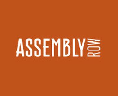 assemblyrowsocial