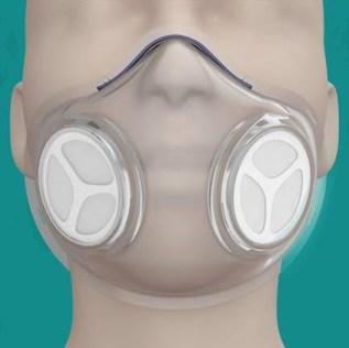 Medgadget's Best Medical Technologies of 2020 2