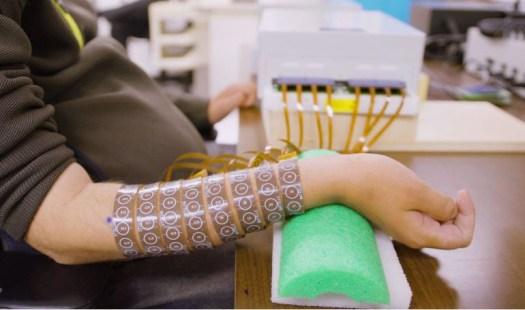 Medgadget's Best Medical Technologies of 2020 32