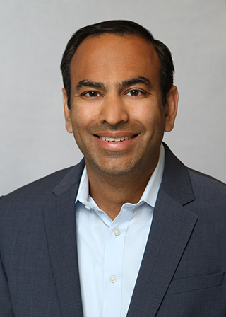 HARPOON System for Mitral Valve Repair: Interview with Daveen Chopra, Edwards Lifesciences 5