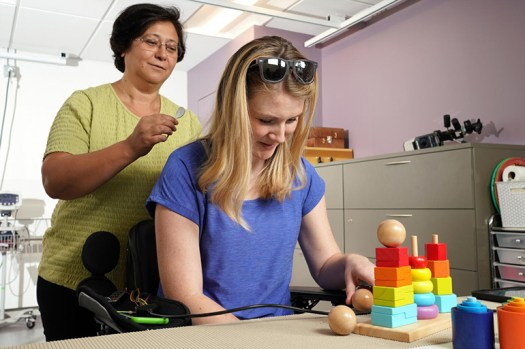 Electrical Stimulation Helps Regain Hand Function Post Spinal Cord Injury 2