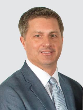 Wireless Smart Catheter for Bladder Control: Interview with Matt Monarski, CEO of UroDev Medical 6