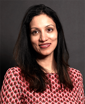 GARNET Pathogen Filter to Treat Sepsis: Exclusive with Nisha Varma, COO of BOA Biomedical 4