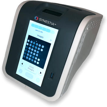 Rapid Diagnosis of Infectious Disease at Point of Care: Interview with Shawn Marcel, CEO of Torus Biosystems 7