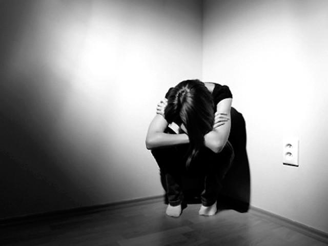 https://i0.wp.com/www.medguidance.com/images/10404384/depression.jpg
