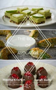 Click on the picture to buy the cookbook