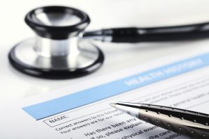 Avoid These Five Common Medical Billing Errors