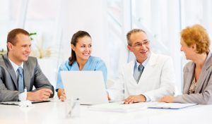 Medical Credentialing Best Practices