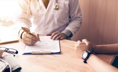 3 Common Medical Billing Errors
