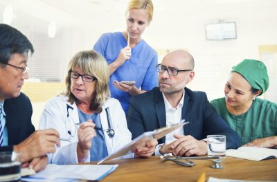 Understanding the Basics of Credentialing and Why it Matters