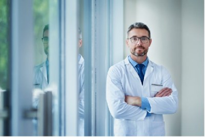 Four Steps to Make Physician Credentialing Easy