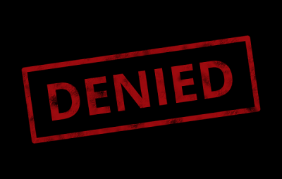 Steps That Go Into Appealing Medical Claims That Were Denied