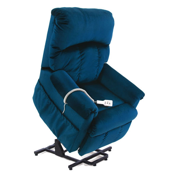 seat lifts for chairs garden lounge chair covers lift specialty wall hugger lc 805 835 two position h 506f3a7e2f66f jpg