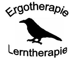 Stellenangebote Therapie Euskirchen: Physiotherapie Jobs