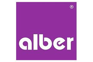 Elektrorollstuhl-Antrieb von Alber