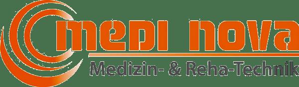 MEDI NOVA Medizin- und Rehatechnik Innsbruck