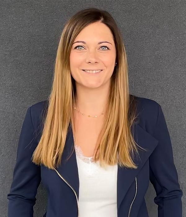 Medi-Nova Christina Jösslin Administration