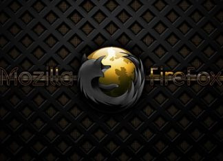 mozilla firefox vs google chrome