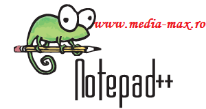 notepad++ un program extraordinar