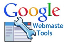 rezolvare date structurate google webmaster tools