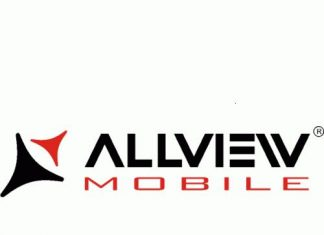 diginet mobil allview contract parteneriat
